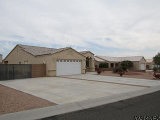 6070 S Kodiak E, Fort Mohave, AZ