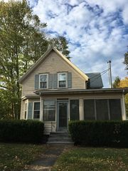 308 Matfield St, West Bridgewater, MA