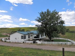 434 E Hunter Rd, Sand Coulee, MT