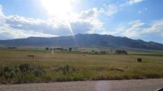 LOT6BLK1 Birch Creek Rd, Arimo, ID