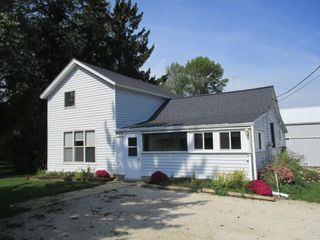 N1398 Lower Smies Rd, Oostburg, WI
