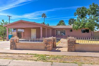 3613 West Diana Avenue, Phoenix AZ