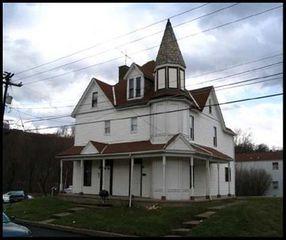 California Pa Real Estate Homes For Sale Trulia