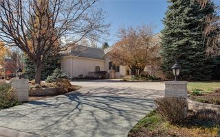 4945 S Gaylord St, Englewood, CO