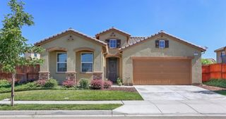 349 Colonial Trl, Lathrop, CA