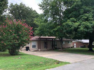 Delaware County, OK Real Estate & Homes For Sale | Trulia