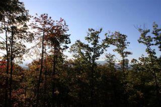 Bluff Mountain Road #Lot 129, Sevierville TN