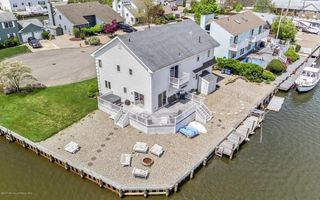603 Alans Way, Forked River, NJ