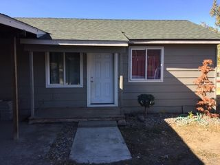 322 1/2 NW 8th Ave, Milton Freewater, OR