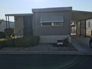 8500 Kern Canyon Rd #117, Bakersfield, CA