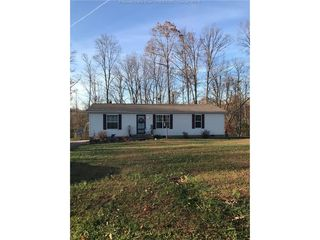 553 High Plains Dr, Ripley, WV