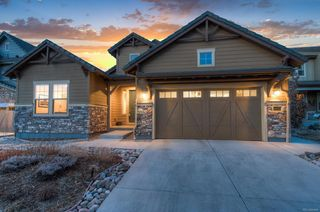 10610 Star Thistle Ct, Highlands Ranch, CO