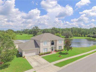 16440 Corner Lake Drive, Orlando FL