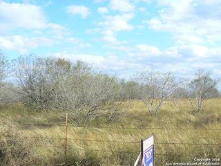 42 Ninety Acres Fm #539, Floresville TX