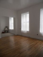 67 Saint Nicholas Ave #69, New York, NY
