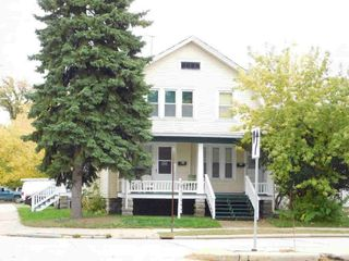 601-603 S Ashland Ave, Green Bay, WI