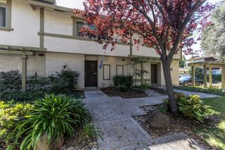 506 Valley Forge Way #543, Campbell, CA