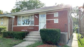 10154 South Torrence Avenue, Chicago IL