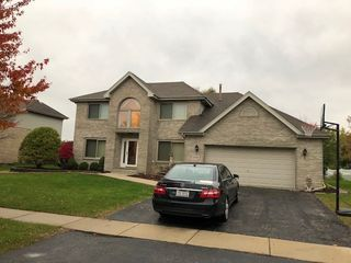 559 W Woodlawn Rd, New Lenox, IL