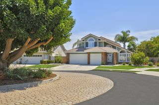 2202 Broadmoor Ct, Oxnard, CA