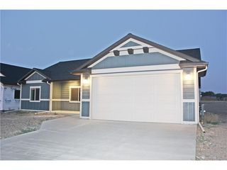 2603 Bowles Way, Billings, MT
