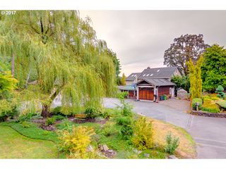 12750 Fielding Rd, Lake Oswego, OR
