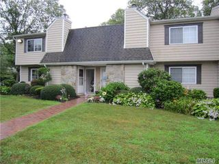 278 Lake Pointe Cir, Middle Island, NY