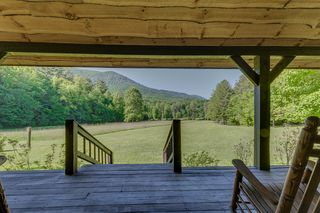 5848 Rock Creek Rd, Cherry Log, GA