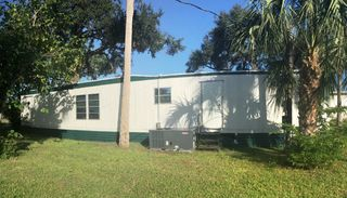 16500 Slater Rd #4, North Fort Myers, FL