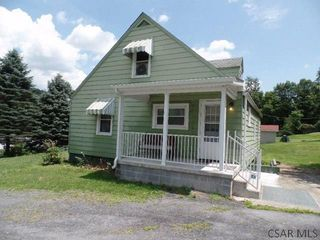 106 Oak St, Hollsopple, PA