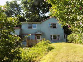 42 Howland Ave, Kingston, NY