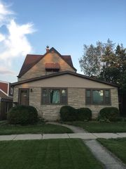 1215 N 19th Ave, Melrose Park, IL