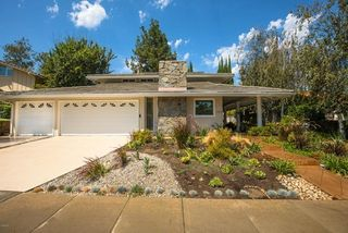 1673 Wellington Pl, Westlake Village, CA
