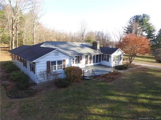171 Mullen Hill Rd, Windham, CT