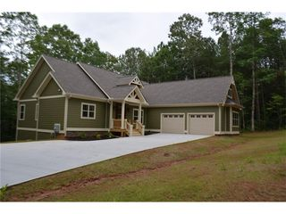 88 Bridge Rd, Ellijay, GA