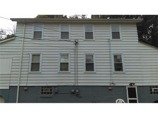 230-232 Newrow Rd, Forbes Rd, PA
