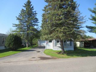 411 Woodland Heights Ter, Rhinelander, WI
