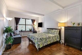 225 Central Park W #411, New York, NY