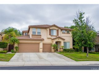 8770 Aspen Ct, Riverside, CA