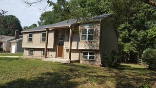 8411 Killian Ridge Ct, Charlotte, NC