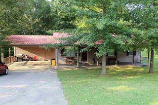120 Hinson Drive, Lexington TN
