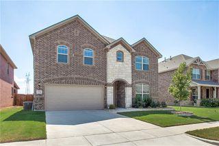 1730 Oak Glen Drive, Wylie TX