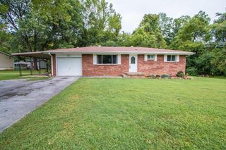 3401 Meadow Falls Ln, Chattanooga, TN