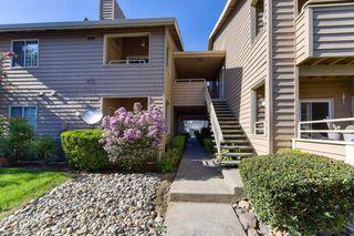 11150 Trinity River Drive #146, Rancho Cordova CA