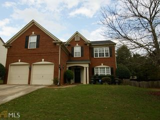 3036 Donamire Ct NW, Kennesaw, GA