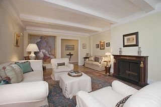 575 Park Ave #204, New York, NY