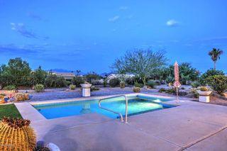 11613 North Sparrow Lane, Fountain Hills AZ