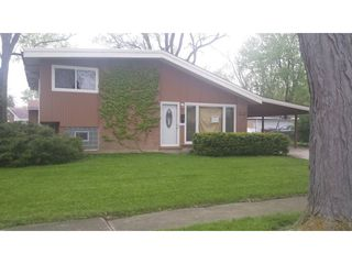 626 Enterprise Road, Chicago Heights IL