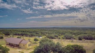 669 Dominion Rd, Junction, TX