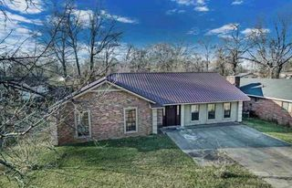 316 Lionel Rd, Pearl, MS